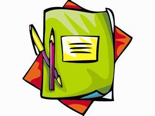 Basic Principles of Good Report Writing - trainingserver3org