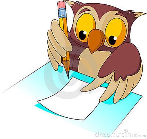 Business and Report Writing Skills - Charles Sturt University